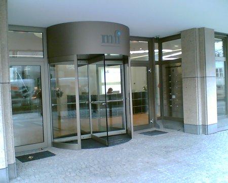 mfi-Portal