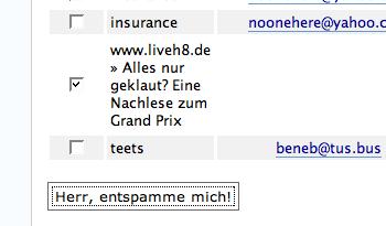 trackback_spam.png
