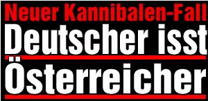 deutscherisst.png