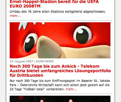 oefb_penis2.png