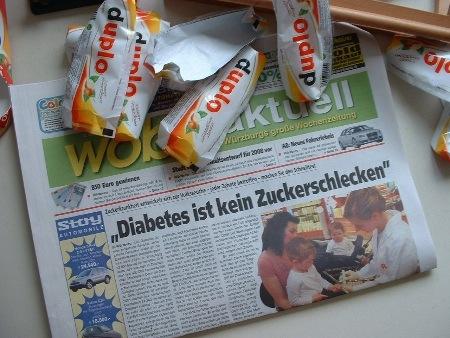 diabetes_wob.jpg