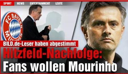 mourinho_bild.jpg
