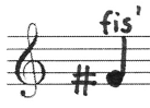 note_fis.png