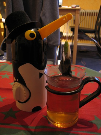 tee-pinguin.jpg