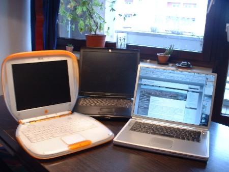 mac-generationen.jpg