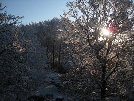 aussicht_schule_winter
