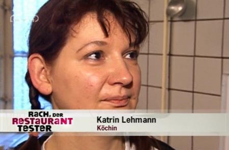 frau-lehmann