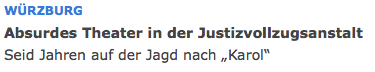 seid_jahren2