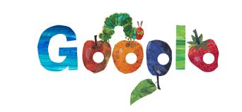 google_nimmersatt
