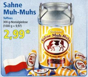 sahne-muh-muhs