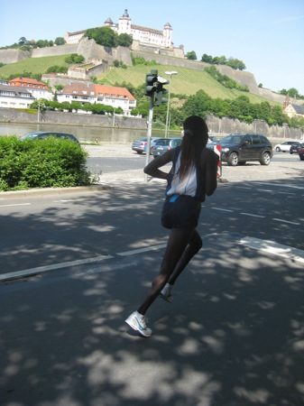 marathon_wuerzburg_siegerin