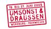 ud-logo-2009