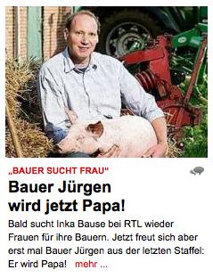 bauerwirdpapa2