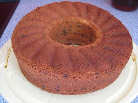 lehrprobenkuchen