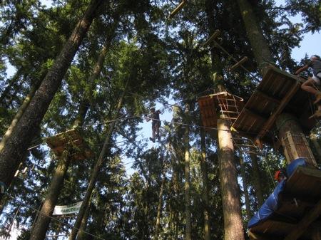 kletterwald_oben