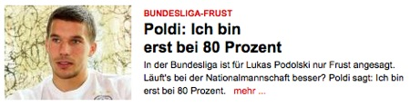 poldi-frust