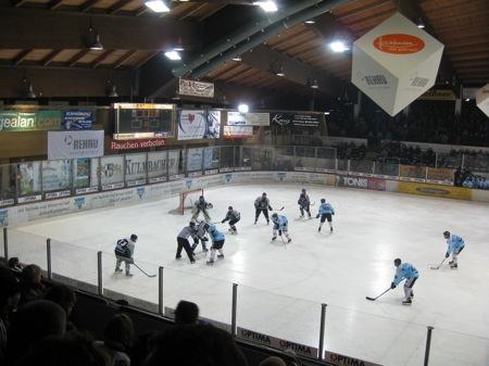 eishockey_selb