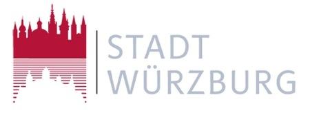 wuerzburg_neueslogo