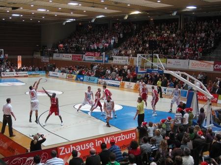 würzburg_baskets
